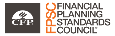 FPSC – Financial Planning Standards Council