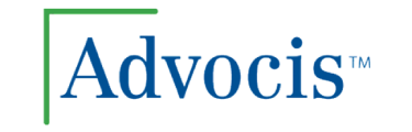 Advocis – The Financial Advisors Association of Canada